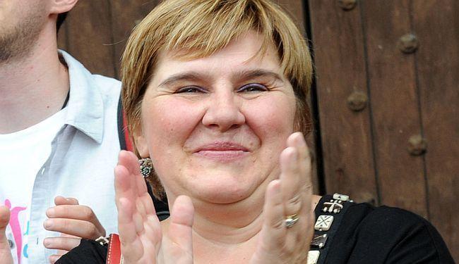 """NOVI SLUČAJ: Željka Markić i """"U ime obitelji"""" prijavljeni DORH-u"""