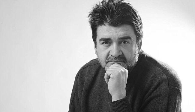 """NERZUK ĆURAK PODRŽAVA LUPIGU: """"Podržite novinarstvo bez fige u džepu"""""""