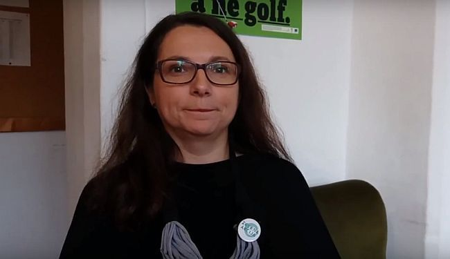 """ZELENA AKCIJA PODRŽAVA LUPIGU: """"Trebaju nam nezavisni mediji poput Lupige"""""""