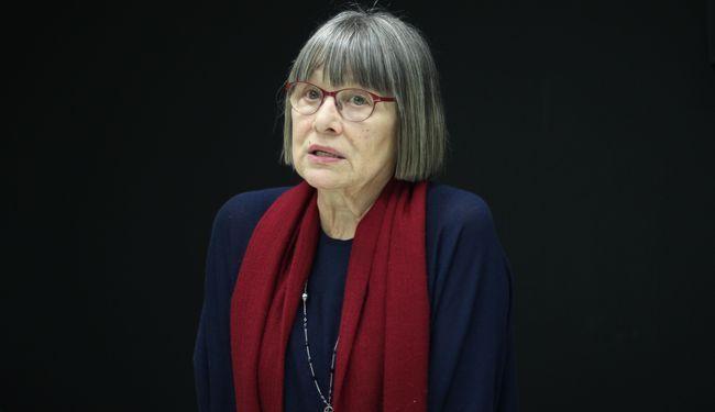 VELIKE, HRABRE, DOBRE ŽENE: Nataša Kandić je probudila borbu