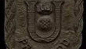 """""""Jasenovac i Gradiška Stara - Thompsonu zabraniti da stvara"""""""
