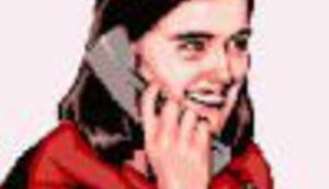 Mudri pozivi upućeni na 981