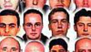 Dvanaestorica Hrvata optužena za ubojstva po Bugarskoj