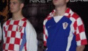 Hrvatska-Slovenija