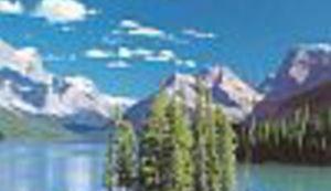 Kanadski dnevnik jednog Bosanca