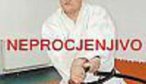 """Novi film: """"Tko je ušutkao Kiru ili mastermind Ivo Sanader"""""""