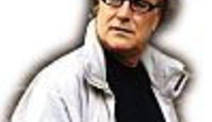Zafranović: Progonili su me zbog filmova