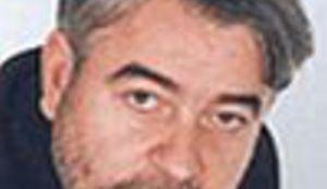 Simeunović: Bol i zbunjenost Srbe zbog kolektivne krivnje tek čeka