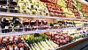 """Konzum traži milijune za """"ulazak"""" u svoje trgovine"""