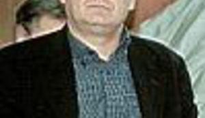 "Miroslav Kutle i ""podzemlje"" grade Zagreb"