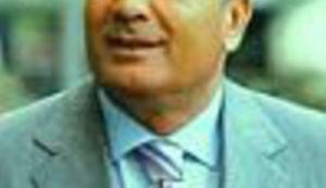Mladen Barišić - Špijun kojeg je Ivo volio