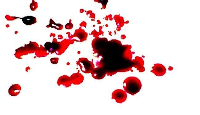 SVJEDOČANSTVO IZ DAVNINA: Sve o ceremoniji pomirenja krvno zavađenih porodica
