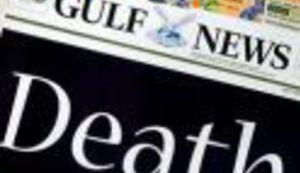 SVEN EGIL OMDAL: Odumiru novine, sporo i bolno