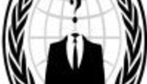 INTERNET GERILA: Nismo grupa Hackera, nego vojska u ratu za slobodu informacija
