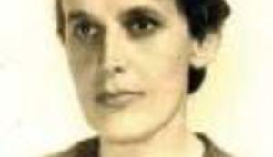 ZAGREBAČKA PRAVEDNICA DIANA BUDISAVLJEVIĆ: Hrvatski Oscar Schindler bila je žena