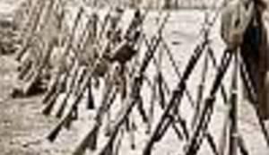 SMJELOST SJEĆANJA - SLIJEPE MRLJE: Ratni zločin iz prve ruke
