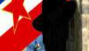 DEUTSCHE WELLE / DER SPIEGEL: UDBA ponovo među iseljenicima