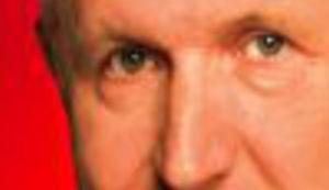 FILIP ŠVARM: Glembajevi uzvraćaju udarac