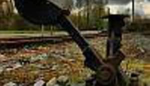 NEUMOLJIVE ARHIVE: Jesu li HDZ-ove 'vlakovođe' nekad bili i 'kočničari' ili barem 'skretničari'?
