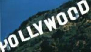 Grad Hollywood