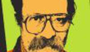 DARIO DŽAMONJA: Sam u Sarajevu