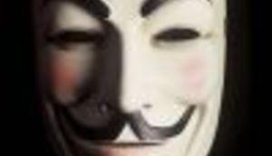 Tko je Guy Fawkes? Kako je i zašto postao lice građanskog otpora?