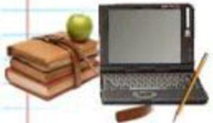 Gdje je nestao laptop ?