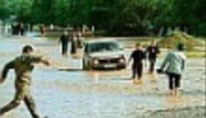 Veliki potop