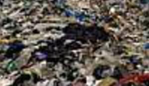 AKTIVIZAM KAO JEDINI ODGOVOR: Hrvatska nije na korak od smeća, ona je u smeću do grla