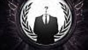 HRVATSKI ANONYMOUSI OBJAVILI RAT BANKAMA: Uz poruku 'dovoljno ste dugo krali od naroda' sinoć 'pala' prva žrtva