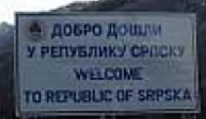 DRAGAN BURSAĆ: Zbogom Bosno, ja odoh u Prijedor