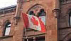 VIKTOR IVANČIĆ: Ima li Kanade za nas?
