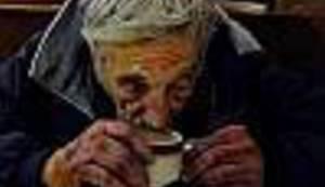 IDEJA KOJA OSVAJA PLANET: 'Kava za kasnije'