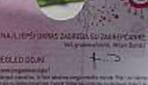 GRAĐANI PLATILI REKLAMU: I samopregled dojke Bandić koristi za kampanju; GONG: zloupotreba resursa i novca građana
