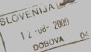 Upoznaj Sloveniju da bi je više volio