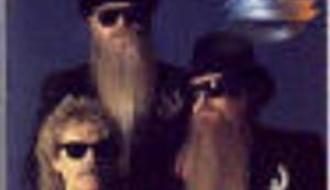 ZZ TOP i Cranberries u Zagrebu