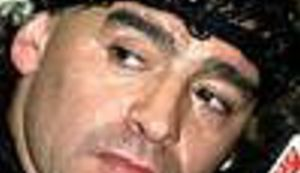 Maradona je Hrvat?!?