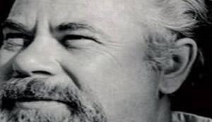 IMA JEDNA MODRA RIJEKA: Prošlo je 42 godine otkako je otišao Mak Dizdar