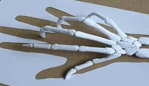 KAKVA ČUDESA: Pogledajte što ljudska ruka može napraviti od običnog papira