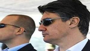 KONFABULATOR: Milanović na slatkim mukama - bira hoće li monetizirati Dalmaciju ili vaše bubrege