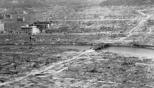 PILOT KOJI JE JAPAN ZAVIO U CRNO: 'Njihova je loša sreća što su tada bili tamo'