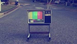 IZ DAVNE 1972.: Ovo je najstarija sačuvana snimka nekog gay aktiviste u televizijskom eteru