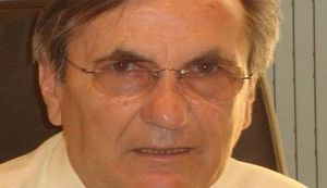 SIMBOL NOVINARSKOG BEŠČAŠĆA: Pamtit ćemo ga po ratnohuškačkom izvještavanju zbog kojeg su mnogi platili glavom