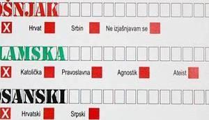 BORIS DEŽULOVIĆ: Tajna bosanskog jezika