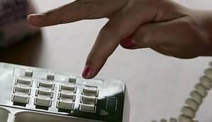 UVIJEK NA VAŠU ŠTETU: Bez obzira koju opciju da odaberete, oni će naći način da vam 'nabiju' račun