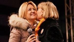 KONFABULATOR: Nakon otkrića da je Hrvatska majka svim građanima, zakrčene linije Plavog telefona