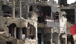 REALAN POGLED SA ZAPADA: Američke bombe ne mogu ništa promijeniti, Sirija će nakon Asada biti još gora