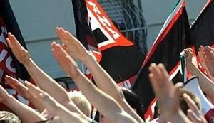 U DOBROM DRUŠTVU: HČSP među kremom europskih ksenofoba i neofašista