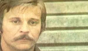 PJEVAČ, SRETAN TI ROĐENDAN: Zašto je Davorin Popović bio toliko voljen i zašto je ostao voljen i nakon smrti?