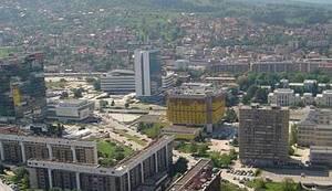 NEMA LICA BEZ GRČA: Sarajevo kao lebdeći Jeruzalem